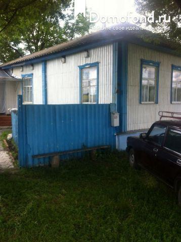 Расховец дом престарелых дом престарелых в каменогорске отзывы