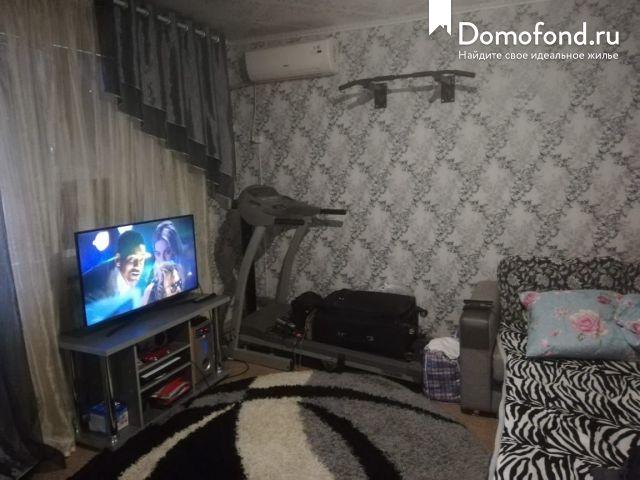 1-комнатная квартира на продажу город знаменск domofond.ru
