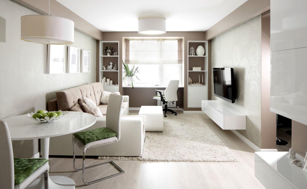 Могут ли владльцы долей в квартире уступить вычет одному