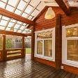 Налог с продажи дома с земельным участком