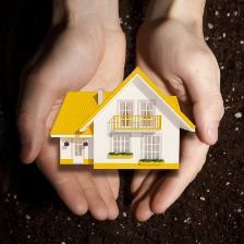 Как оформить право на наследство по завещанию