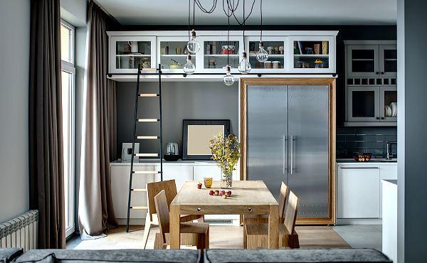 Перевести апартаменты в квартиру цена